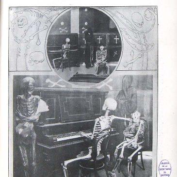 1903-05-10-p