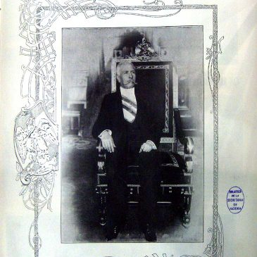1901-11-10-p