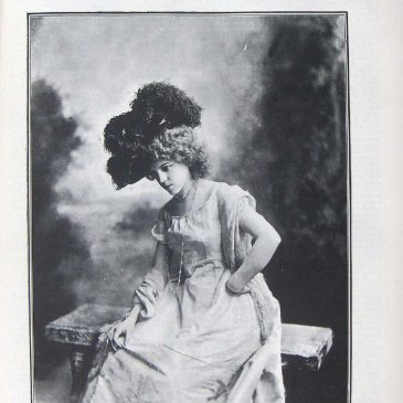 1902-05-11-p