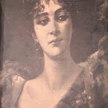 1906-09-02-c