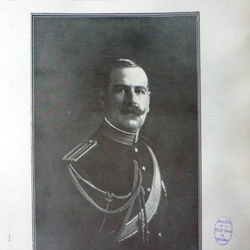 1910-06-26-p