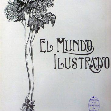 1909-09-05-c