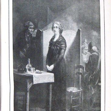 1900-03-18-p