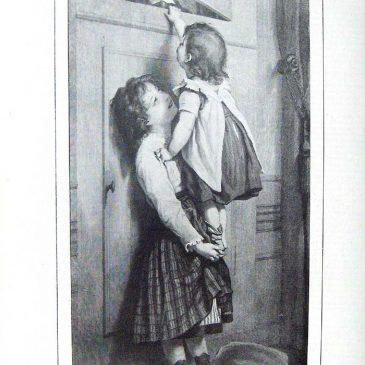 1900-05-20-p