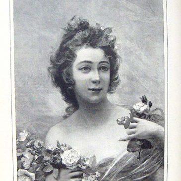 1900-05-27-p