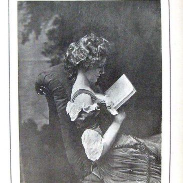 1900-06-10-p