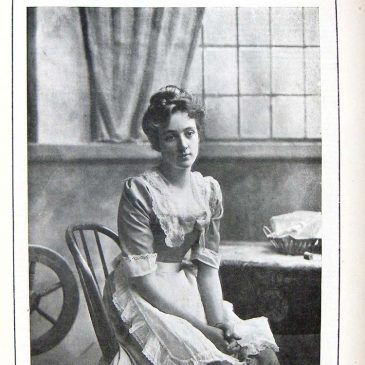 1900-06-17-p