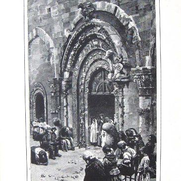 1900-06-24-p