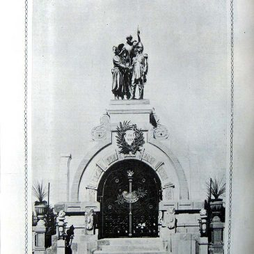 1901-01-13-p
