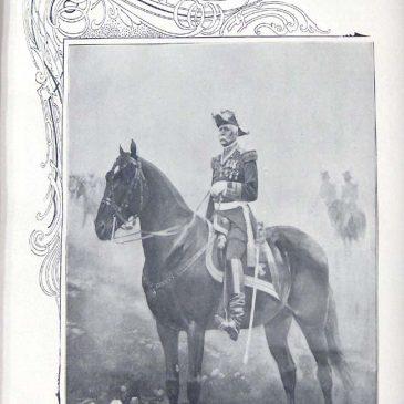 1902-01-12-p