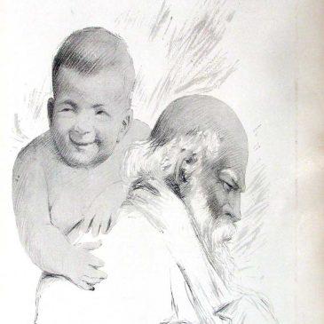 1906-01-01-p