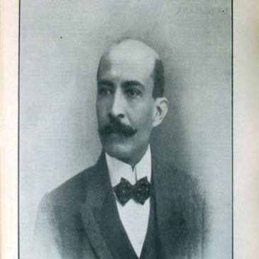 1906-07-01-p