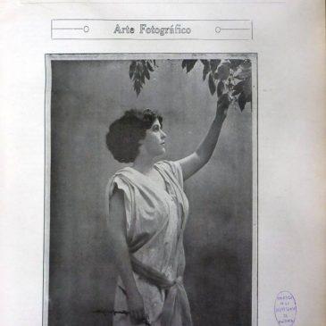 1910-05-01-p