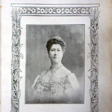 1909-01-03-p