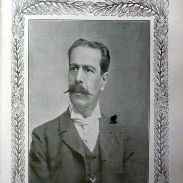 1909-03-07-p