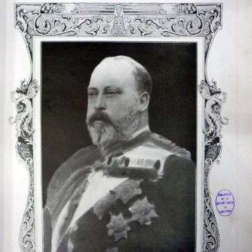 1908-11-15-p
