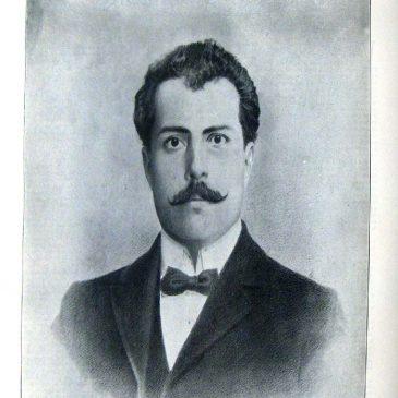 1902-11-16-p