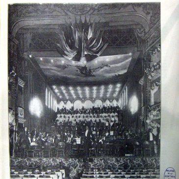 1901-11-17-p