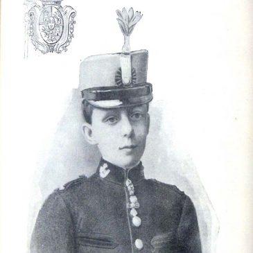 1902-05-18-p