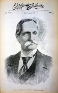 20   El Mundo Ilus 2 sept. 1906 Portada int. Alcalde_395x627