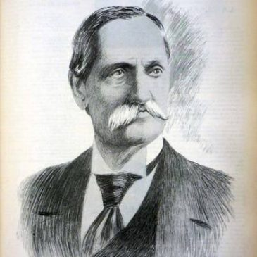 1906-09-02-p