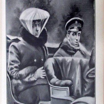 1906-03-04-p