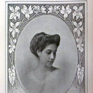 1909-09-05-p