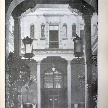 1907-09-08-p
