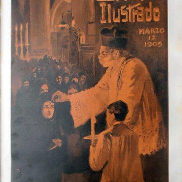 1905-03-12-c