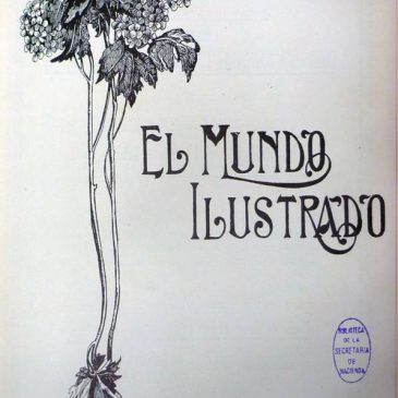 1909-09-12-c