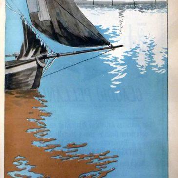 1907-03-17-c