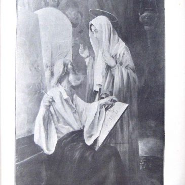 1902-11-23-p