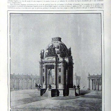 1901-06-02-p