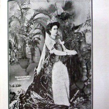 1909-03-14-p