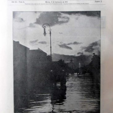 1905-09-10-p