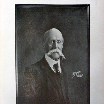 1909-09-12-p