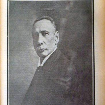 1910-03-13-p
