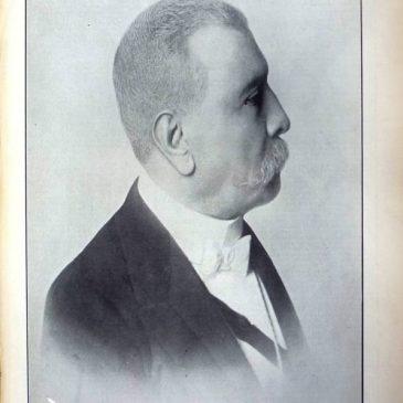 1907-09-15-p