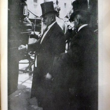 1907-03-17-p
