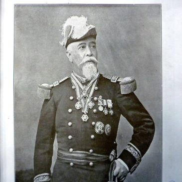 1908-11-29-p