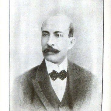 1902-11-30-p