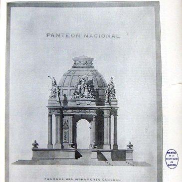 1903-05-31-p