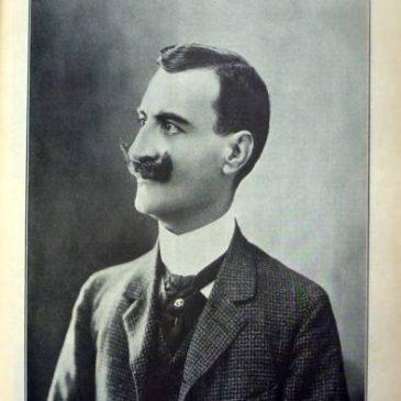 1906-09-09-p