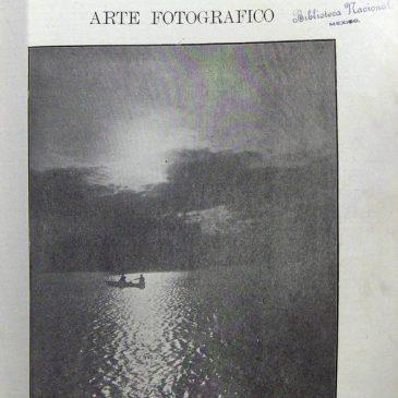 1910-07-10-p