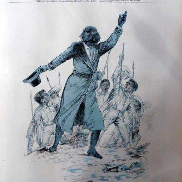 1905-09-16-p