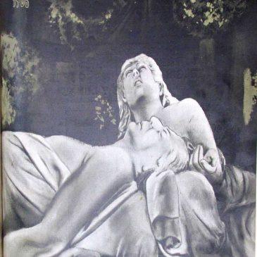 1906-03-18-c