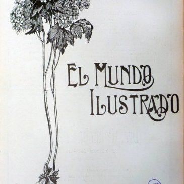 1909-09-19-c