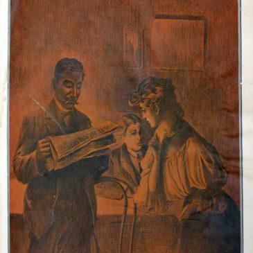 1907-09-22-c