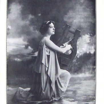1903-12-06-p