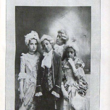 1902-12-07-p
